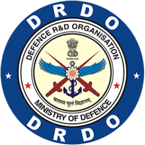 Scientists of DRDO