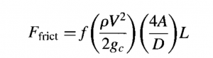 Read more about the article Frictional Force Calculator