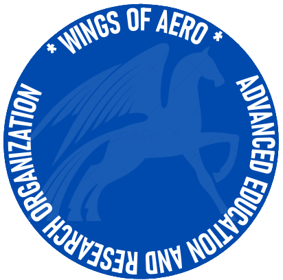 WINGS OF AERO