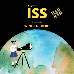 International Space Station | ISS – Live