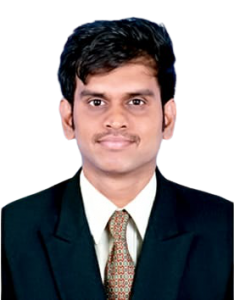 Read more about the article Sathya Narayanan