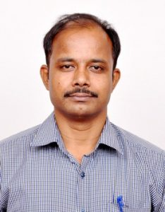 Read more about the article Dr. N. Thangaraj